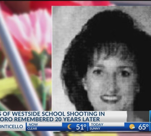 Victims_of_Westside_School_Shooting_in_J_0_20180322031109