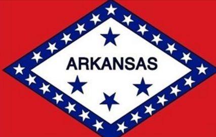 arkansas flag_1504623860091.jpg