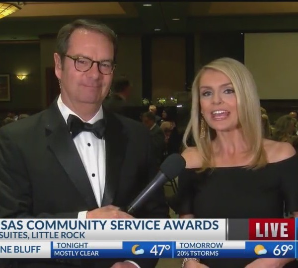 Community_Service_Awards_Live__6_30_0_20180420232935