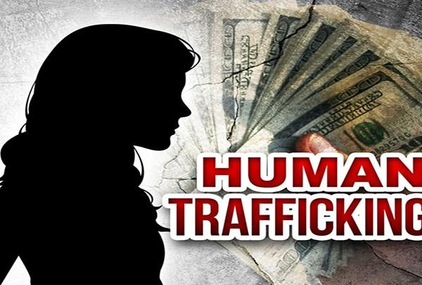 Human Trafficking_1_1524620775958.jpg.jpg