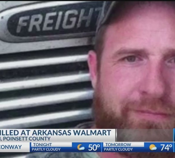 Man_Killed_at_Trumann_Walmart_0_20180424031610