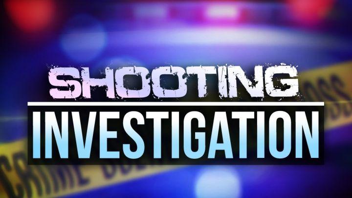 Shooting Investigation Generic_1515076115192.jpg-118809306-118809306.jpg