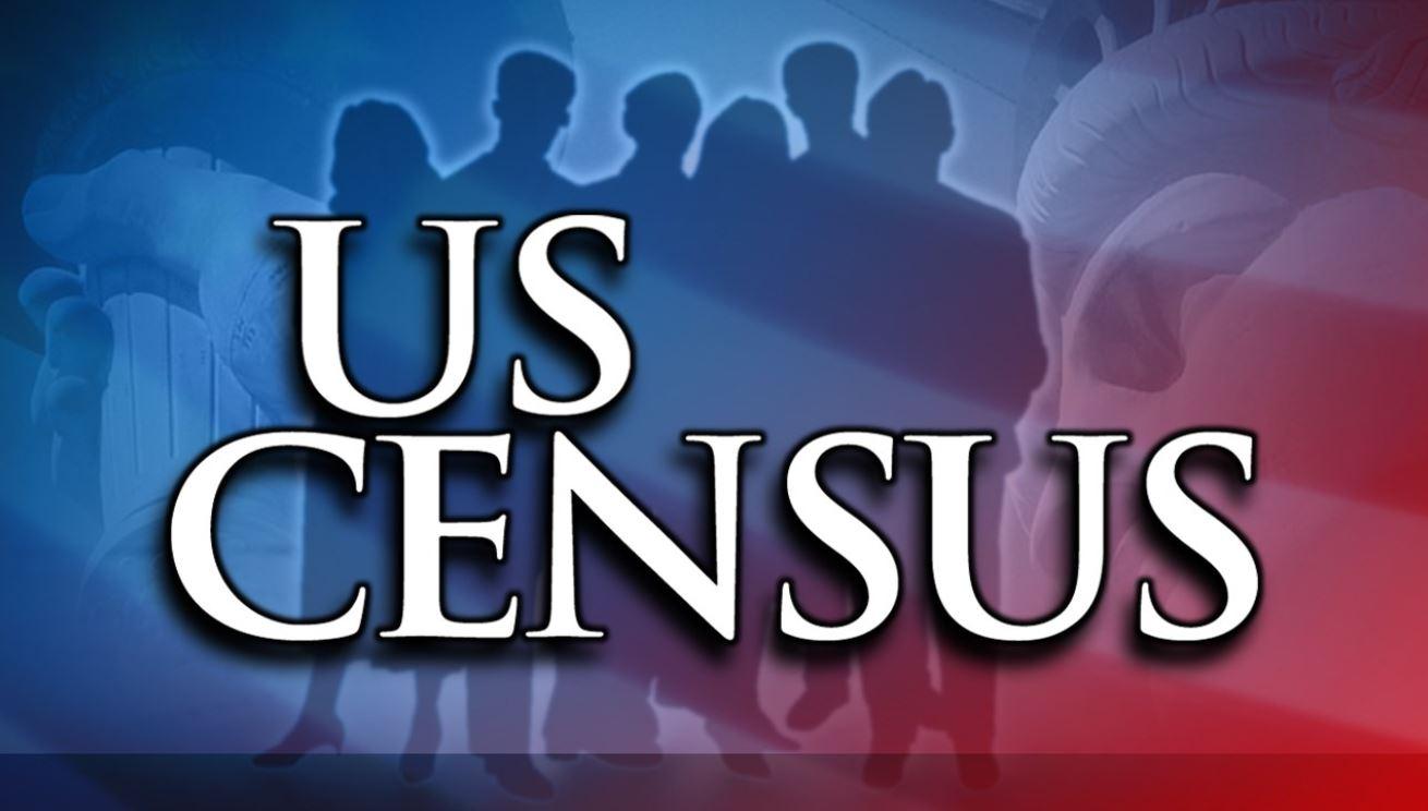 U.S. Census_1523638076030.JPG.jpg