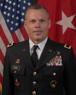 retiring General_1523232579386.jpg.jpg