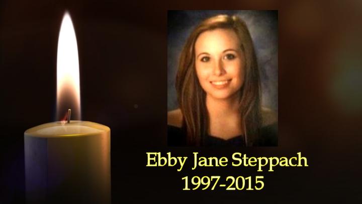 Ebby Jane Steppach 1997_2015_1527307184679.jpg.jpg