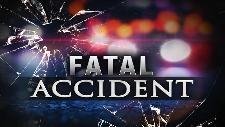 Fatal Accident_1527539354224.jpg-118809318.jpg