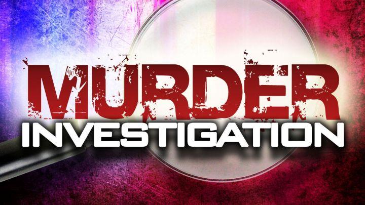 Murder Investigation Generic_1515163085280.jpg-118809318.jpg