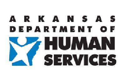 Arkansas DHS_1505495436719.jpg