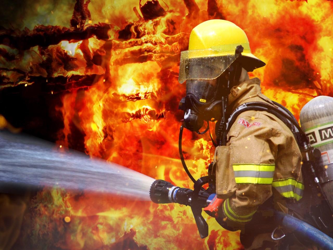 Fire generic_1529986266113.jpg.jpg