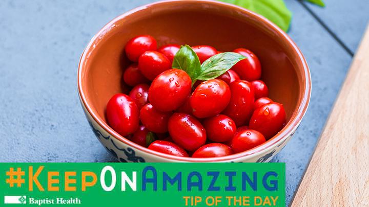 KOA_Tomatoes_1527601870695.jpg