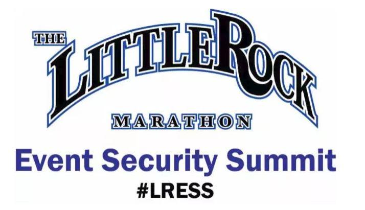 Little Rock Marathon Security Summit_1530045273650.JPG.jpg