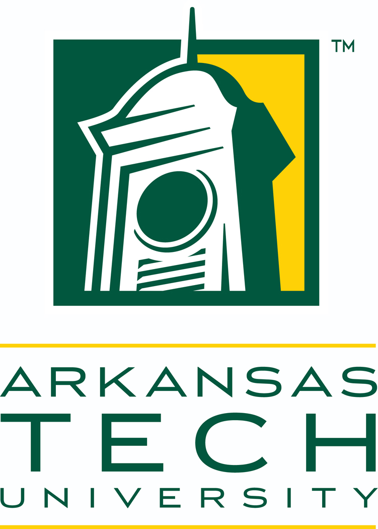 Arkansas Tech University Vertical Logo_1532018636009.jpg.jpg
