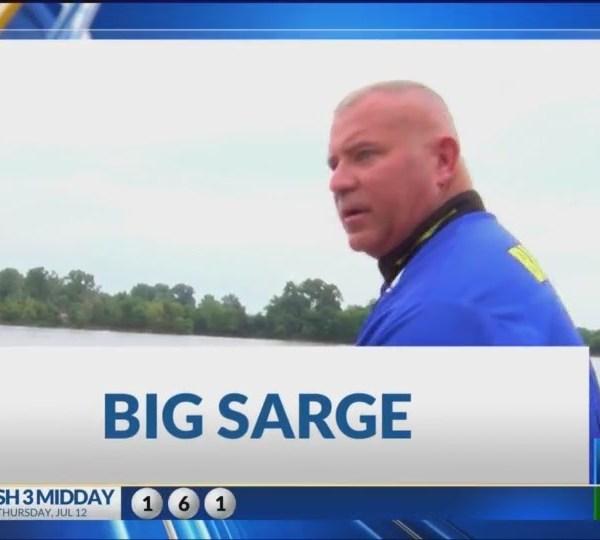 Big_Sarge_7_13_18_0_20180714220448
