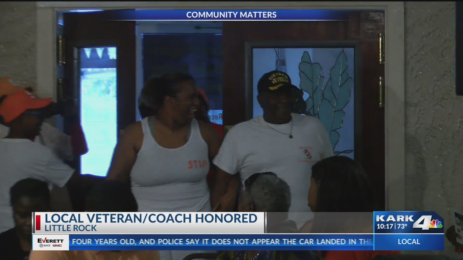 Coach_and_Vet_Honored_0_20180729032706