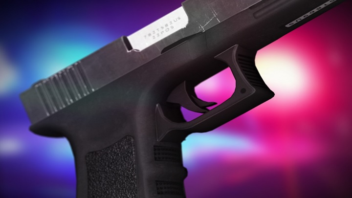 Gun generic_1532064382944.jpg.jpg