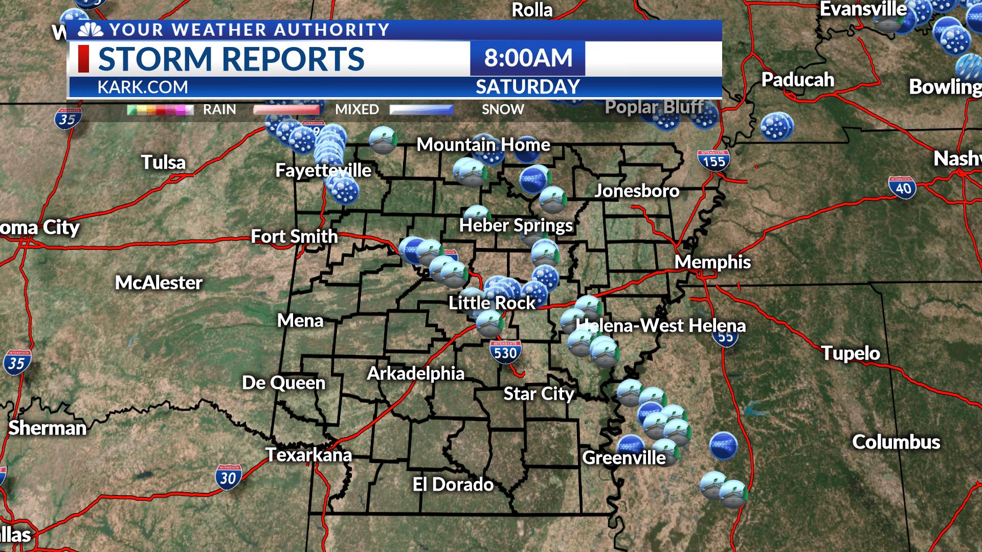Kark Storm report map_1532178670639.png.jpg