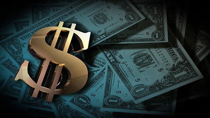 Minimum wage 1_1533002946493.jpg.jpg