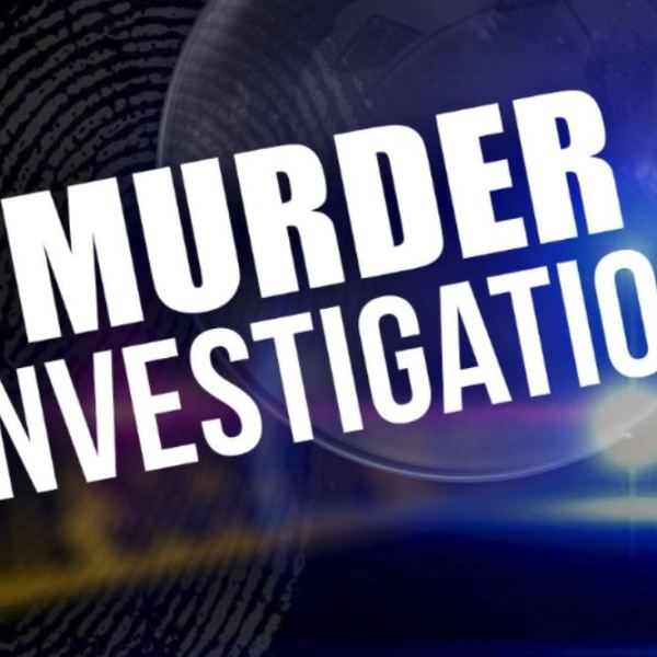 Murder Investigation Generic 1_1515163442839.JPG.jpg