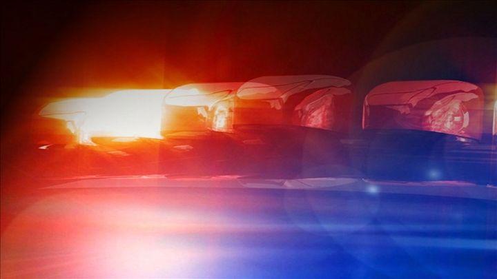 Police Lights 2 - background for mugs_1532114665492.jpg.jpg