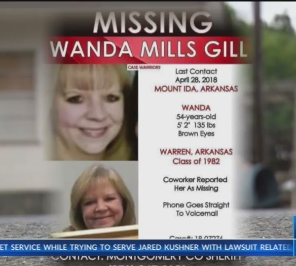 Search_for_Missing_Montgomery_Co__Woman__0_20180718211429