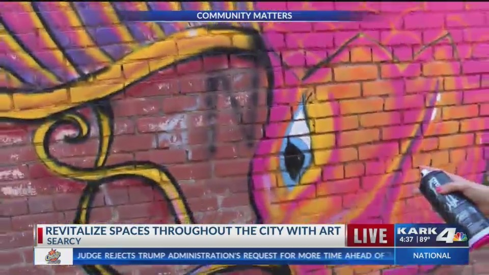 Think_ART_Project_Sprucing_up_Downtown_S_0_20180709215220