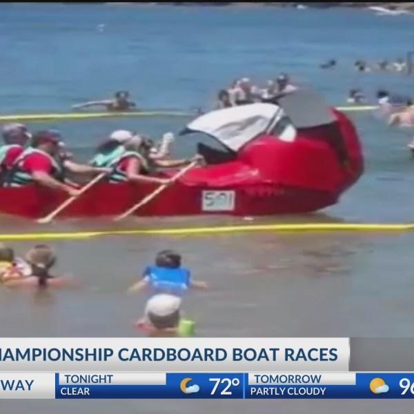 World_Championship_Cardboard_Boat_0_20180725174939