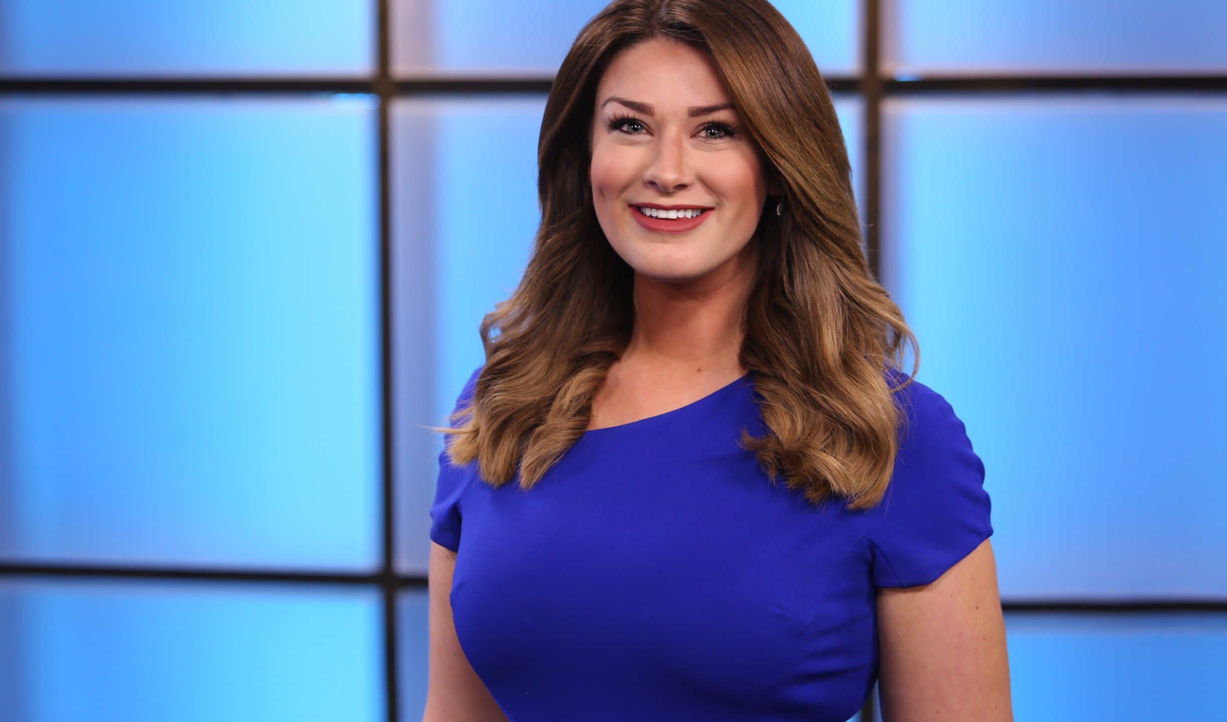 Hilary Hunt to Become KARK Weekend Anchor