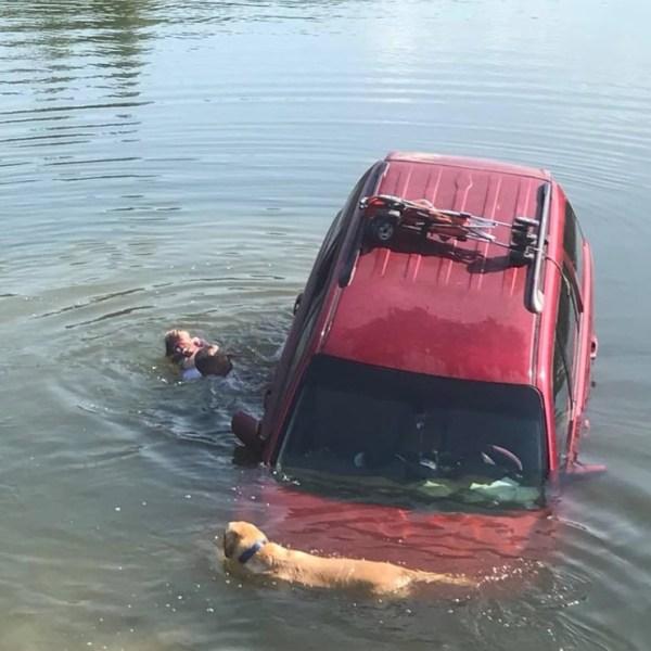 water rescue 1_1530790224465.jpg.jpg