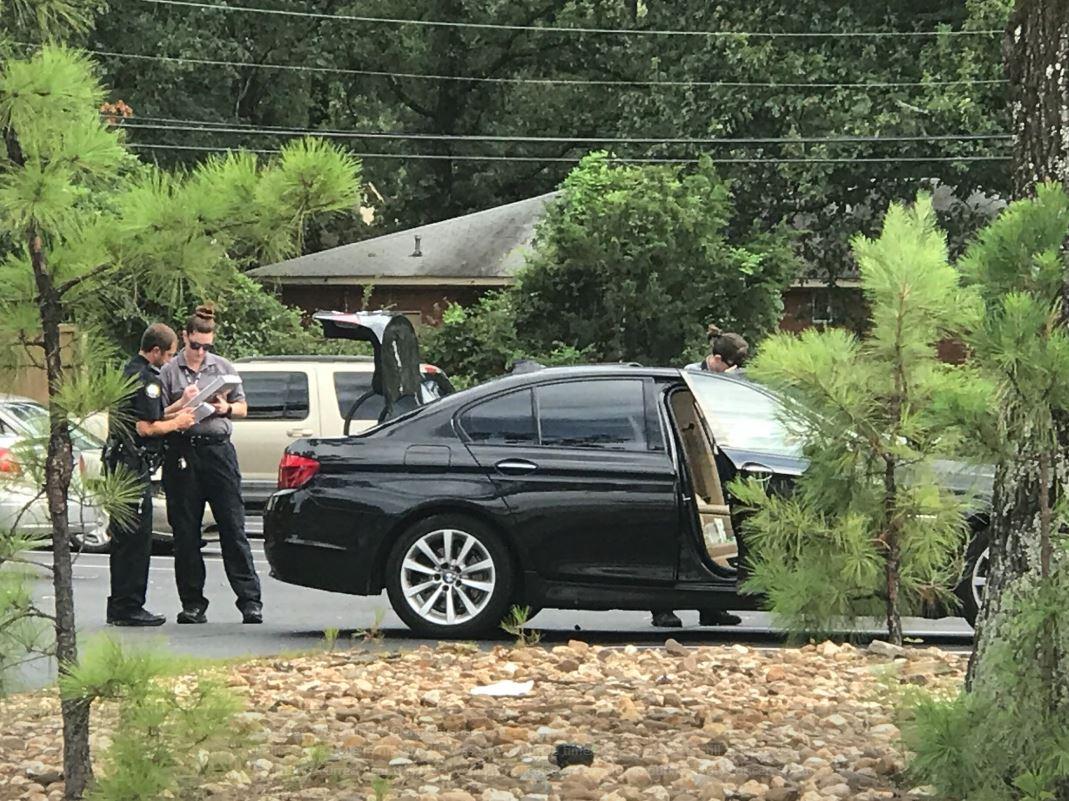 LR Shooting Suspect Vehicle_1534289721891.JPG.jpg