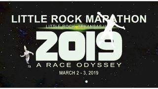 Little Rock Marathon for 2019_1528394950585.JPG_44771769_ver1.0_320_240_1530281289888.jpg.jpg