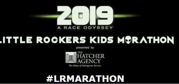 Little Rockers Kids Marathon 2019_1535571944646.JPG.jpg
