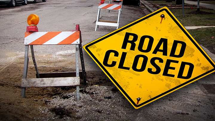 Road closure_1_1526574296328.jpg.jpg