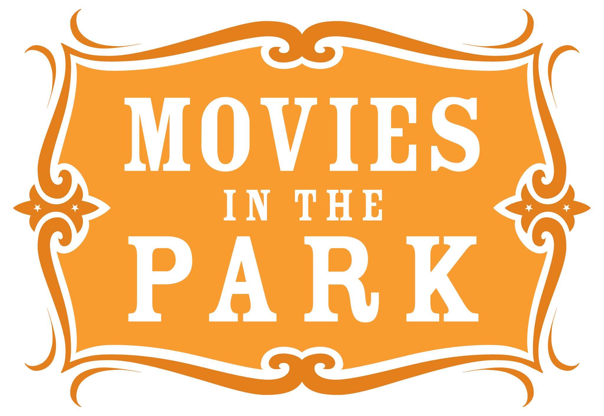 movies in the park_1533758569840.jpg.jpg