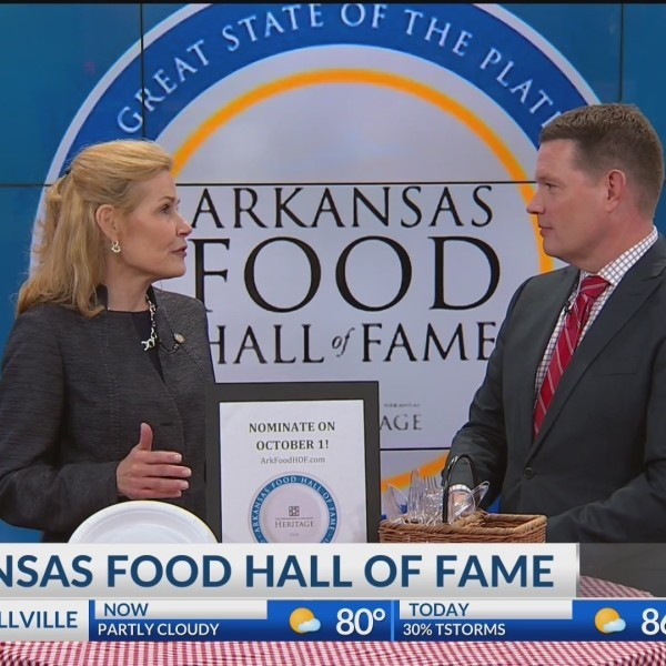 Arkansas_Food_Hall_of_Fame_0_20180925173322
