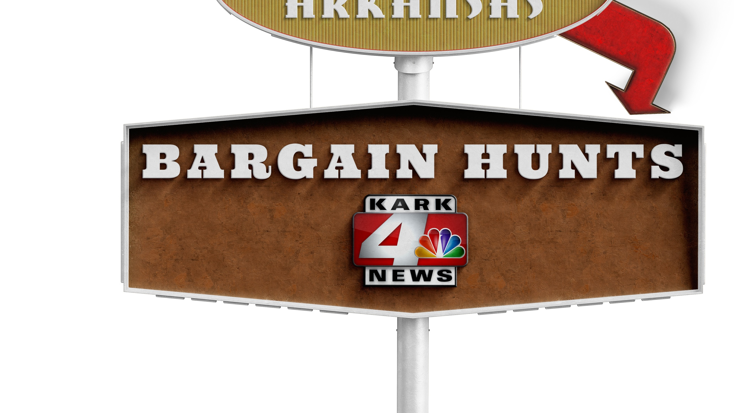 Bargain Hunts Logo_edited_1536891798033.jpg.jpg