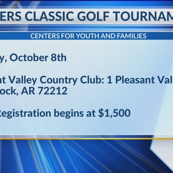Centers_Classic_Golf_Tournament_0_20180924174853