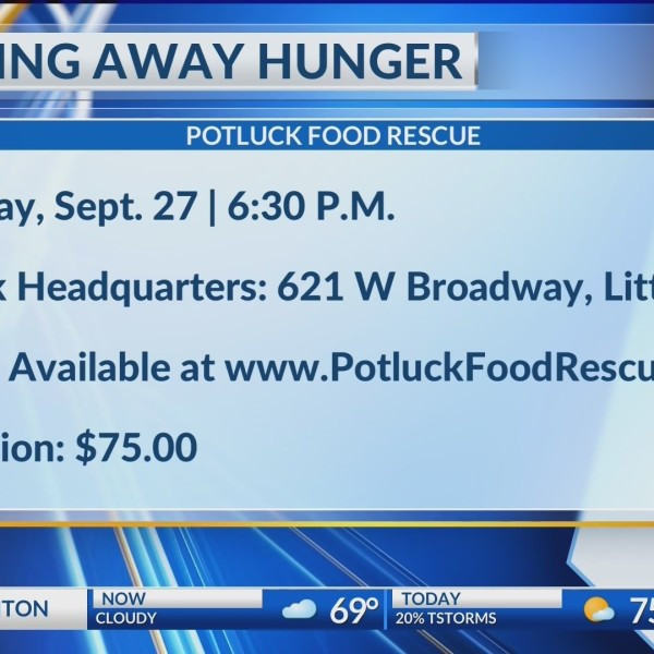Drive_Away_Hunger_0_20180926174947