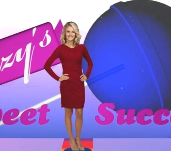 Izzy's Sweet Success Logo_1538084909129.JPG.jpg