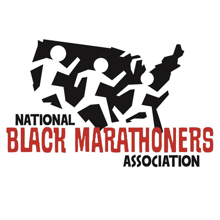 National Black Marathoners Association Logo_1536172508674.jpg.jpg