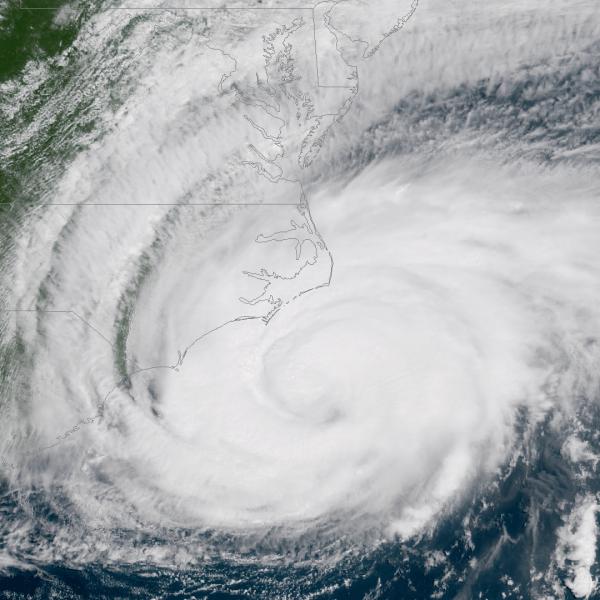 Sept.13 Hurricane Florence_1536865810791.png-846624080.jpg