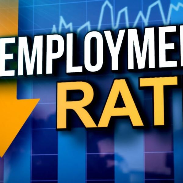 Unemployment Rate Down MGN_1534518998337.JPG.jpg
