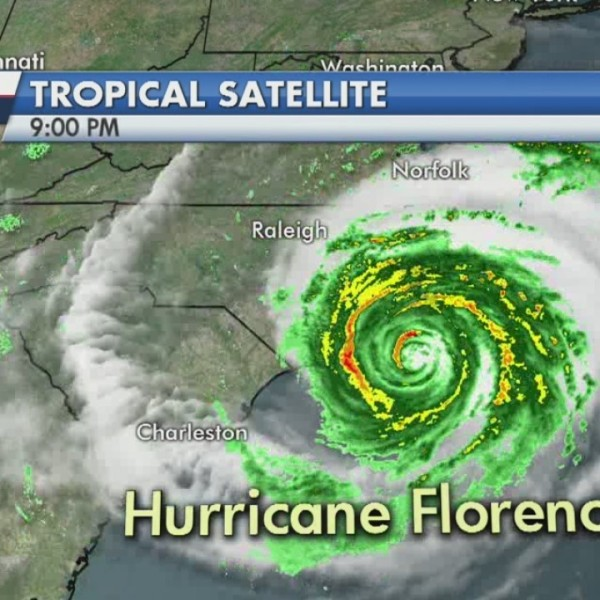 Why_a_category_1_Hurricane_Florence_is_s_1_20180914110404-846655081
