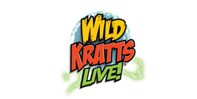 Wild Kratts Live_1536946797452.JPG.jpg