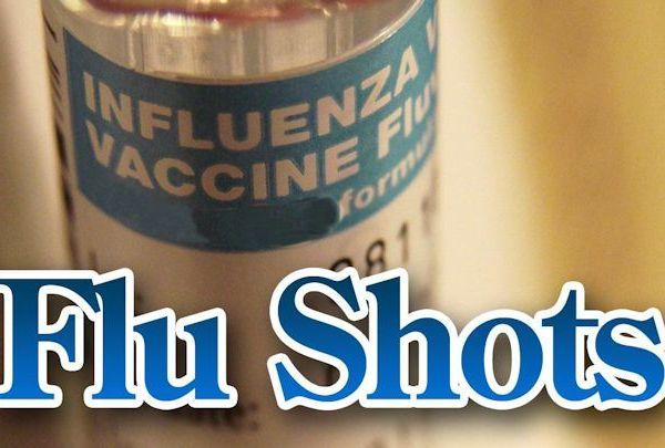 flu shots_1518117383941.jpg.jpg