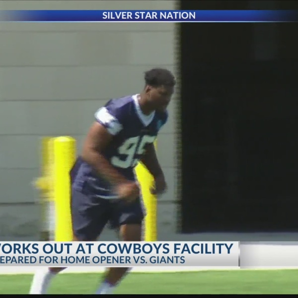 irving working out again at cowboys facility_1536798635765.jpg.jpg