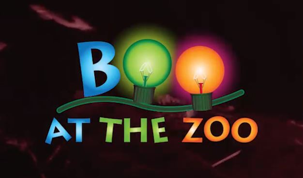 Boo at the Zoo 22222_1507059079146.JPG