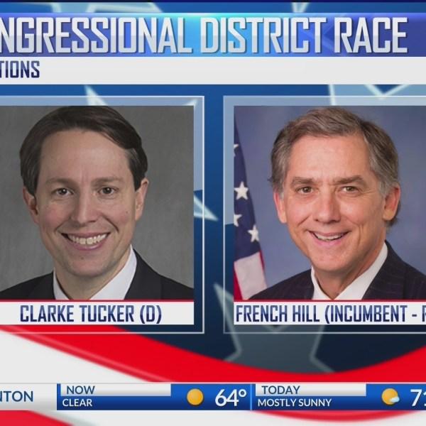 Candidate_Spotlight__Clarke_Tucker_0_20181029172611