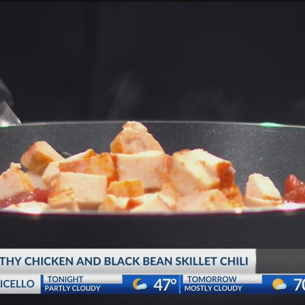 Heart_Healthy_Chicken_and_Black_Bean_Ski_0_20181023150609