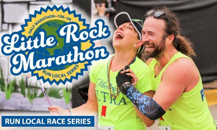 Little Rock Marathon Run Local Series_1538578125727.JPG.jpg