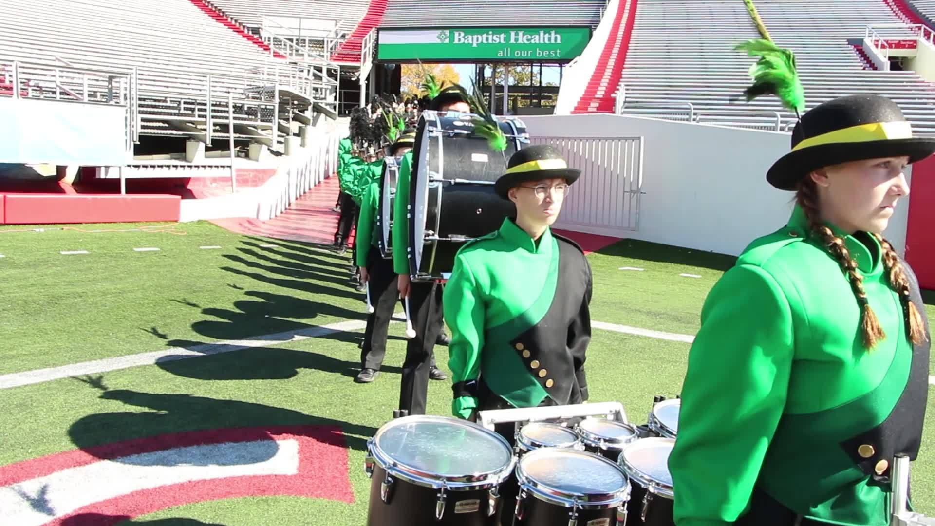 Marching_Band_0_20181030013241